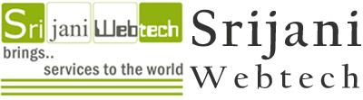 Srijani Webtech